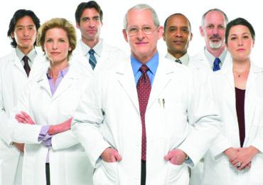 The GOP Healthcare Bill - The U.S. Senate Version (Part 2)