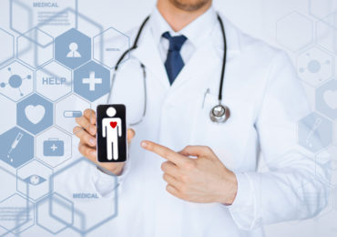 Healthcare's Disruptive Transition - Part 4