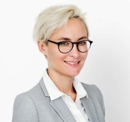 Sarah Johnson