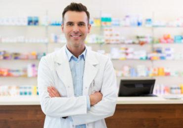 President Trump and Prescription Drugs (Part 1)