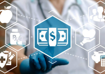 Why does the U.S. spend so much in healthcare? (Part 1)