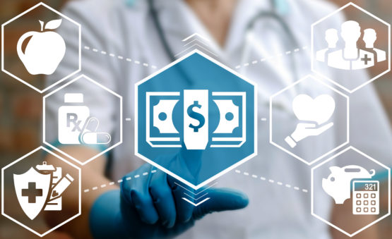 Healthcare Transformation: Walmart & Humana (Final)