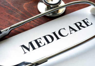 Medicare For All – The 2019 Version: Reality Check (Part 3)