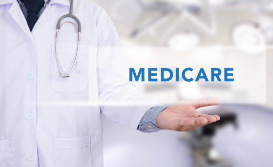 Medicare For All – The 2019 Version: Reality Check (Part 4)