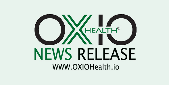 OXIO Health® Portfolio Company Executes Letter of Intent to Acquire Local Primary Care Medical Practice