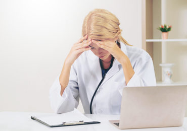 The Physician's Dilemma 2021: 20 Years in The Making (Part 2)