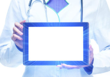 2017 - Amazing Year for Digital Health Investments