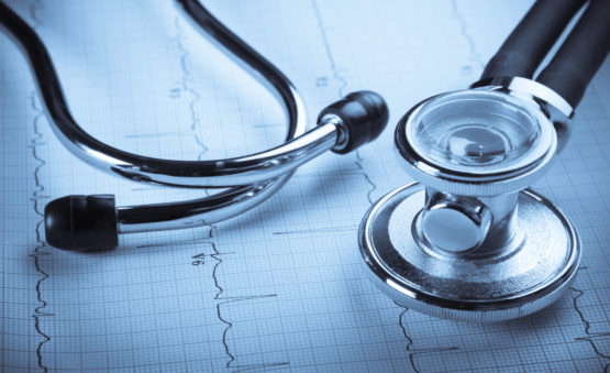 Healthcare Transformation: What could it look like?