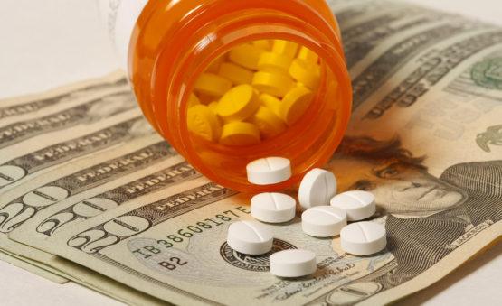 President Trump and Prescription Drugs (Part 3)