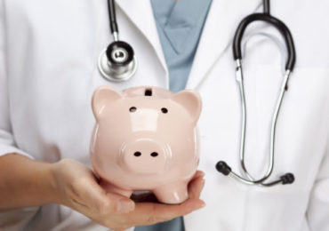 Why does the U.S. spend so much in healthcare? (Part 3)