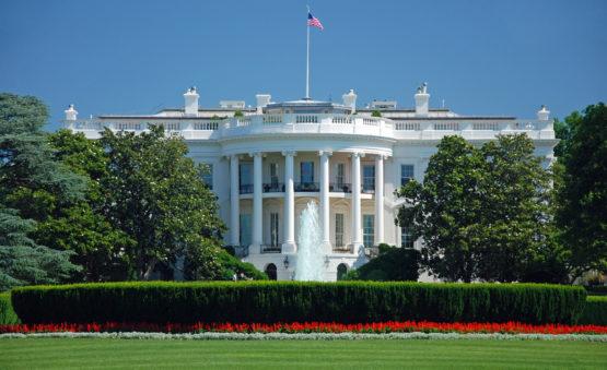 U.S Healthcare Post-Midterm Elections